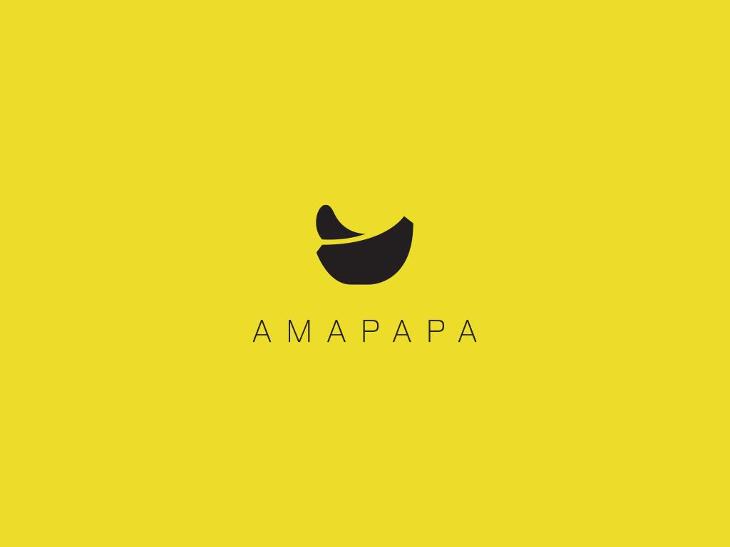 Amapapa