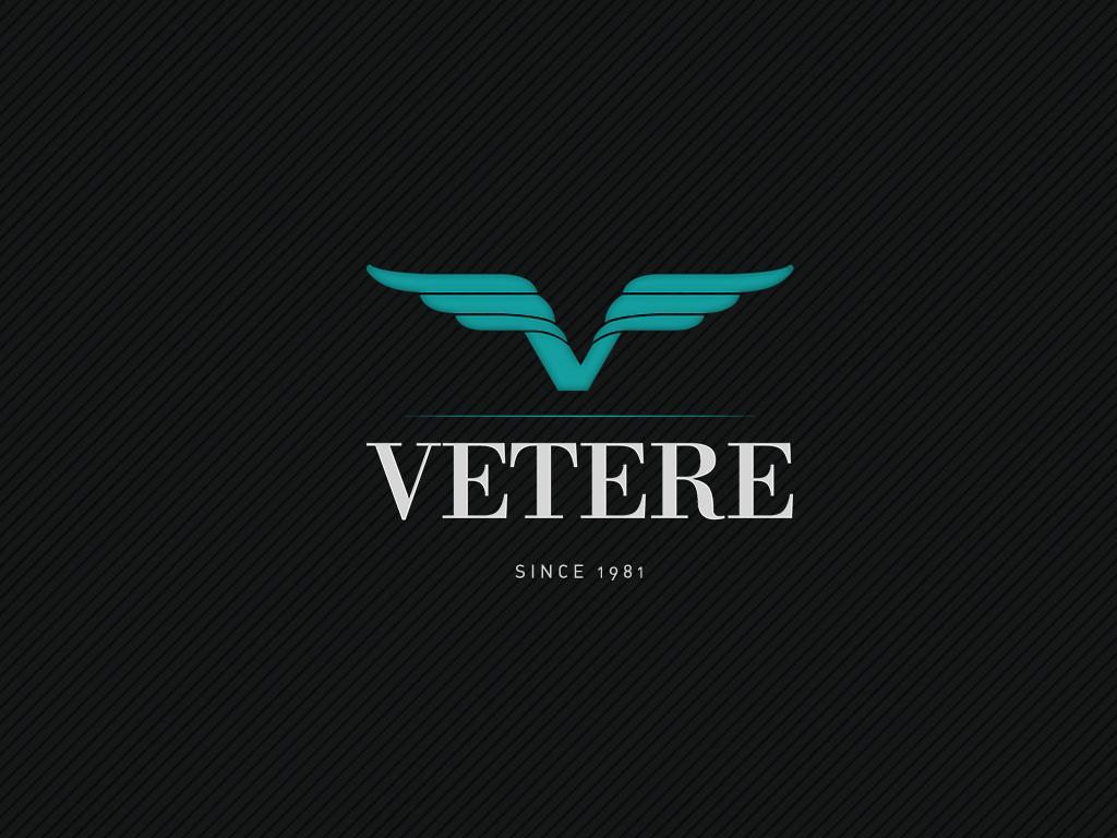 Vetere